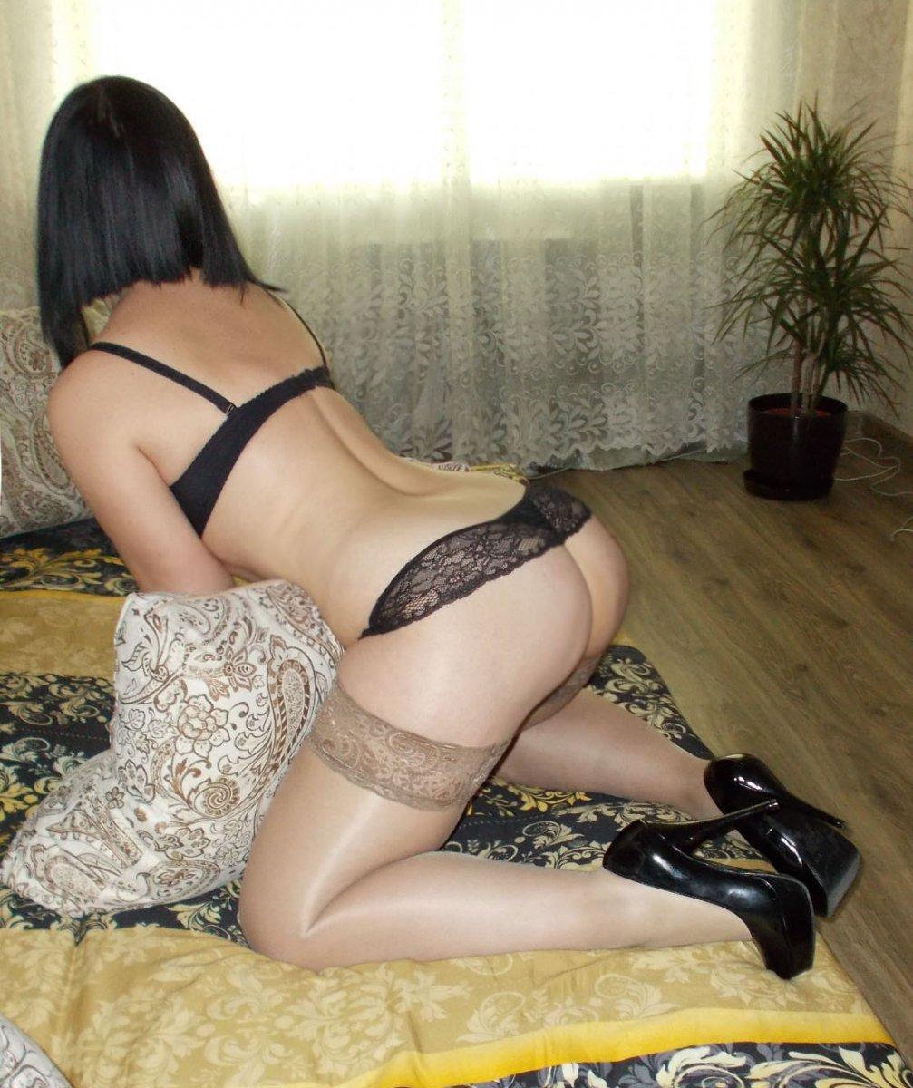 Проститутки город ставрополь дешево