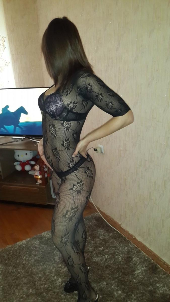 Проститутки Невинномысск