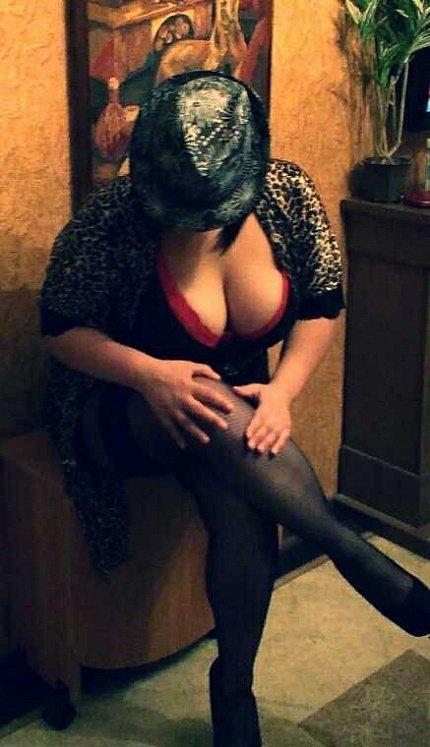 элитными г ставрополя знакомство с проститутками